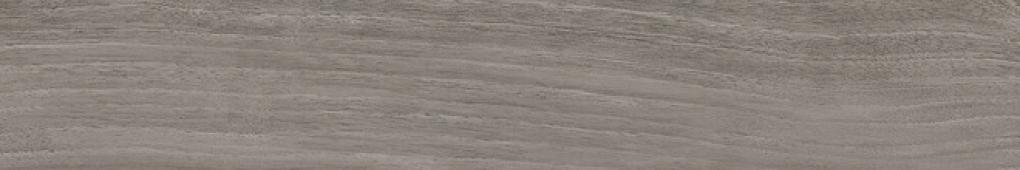 Слим Вуд серый обрезной 9,6*60