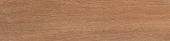 Вяз коричневый 9,9*40,2