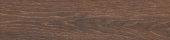 Вяз коричневый темный 9,9*40,2