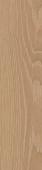 SG402100N Листоне бежевый 9.9*40.2 керамический гранит