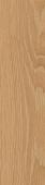 SG402200N Листоне желтый 9.9*40.2 керамический гранит