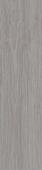 SG402300N Листоне серый 9.9*40.2 керамический гранит