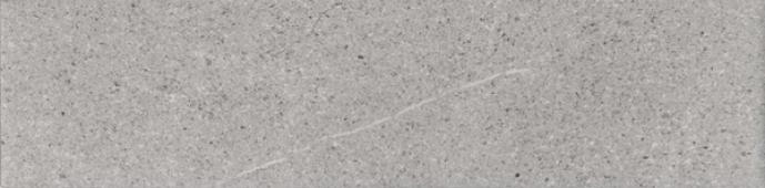 SG402600N Порфидо серый светлый 9.9*40.2 керамический гранит