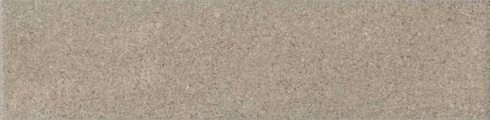 SG402800N Порфидо бежевый 9.9*40.2 керамический гранит