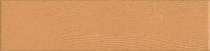 SG403500N Паркетто оранжевый 9.9*40.2 керамический гранит
