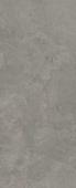 SG413800N Ламелла серый 20.1*50.2 керамический гранит