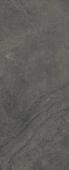 SG413900N Ламелла серый темный 20.1*50.2 керамический гранит