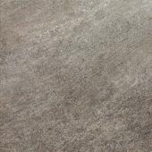 Эйгер серый 50,2*50,2