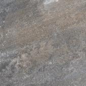 Тревизо серый обрезной 50,2*50,2