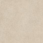 SG457500R Безана бежевый обрезной 50.2*50.2 керамический гранит
