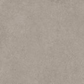 SG457600R Безана серый обрезной 50.2*50.2 керамический гранит