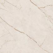 SG457702R Театро бежевый светлый лаппатированный 50.2*50.2 керамический гранит