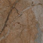 SG457802R Театро коричневый лаппатированный 50.2*50.2 керамический гранит