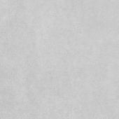 SG457900R Безана серый светлый обрезной 50.2*50.2 керамический гранит