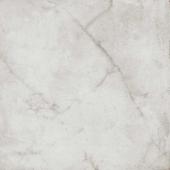 SG458200N Примо серый 50.2*50.2 керамический гранит