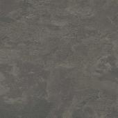 SG458500N Ламелла серый темный 50.2*50.2 керамический гранит