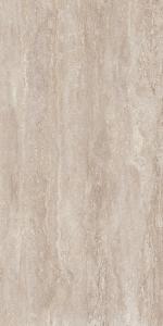 Каракорум темный беж обрезной 60х119,5