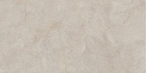Монте Авелла беж светлый обрезной 60х119,5