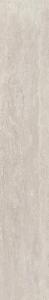 Каракорум обрезной 20х119,5