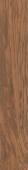 SG516300R Олива коричневый обрезной 20*119.5 керамический гранит