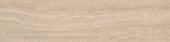 Риальто песочный обрезной 30*119,5