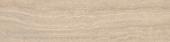 Риальто песочный лаппатированный 30*119,5