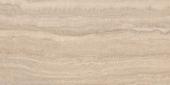 Риальто песочный обрезной 60*119,5