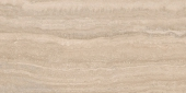 Риальто песочный лаппатированный 60*119,5