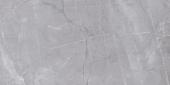 Риальто серый 60*119,5