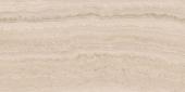 Риальто песочный светлый обрезной 60*119,5