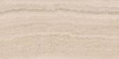 Риальто песочный светлый лаппатированный 60*119,5