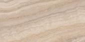 Риальто песочный декор правый лаппатированный 60*119,5