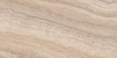 Риальто песочный декор левый лаппатированный 60*119,5