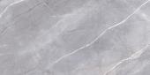 Риальто серый декор правый лаппатированный 60*119,5