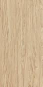 SG565200R Олива бежевый обрезной 60*119.5 керамический гранит