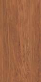 SG565300R Олива коричневый обрезной 60*119.5 керамический гранит