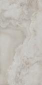 SG566202R Джардини бежевый светлый обрезной лаппатированный 60*119.5 керамический гранит