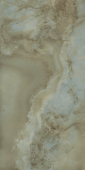 SG566302R Джардини зеленый обрезной лаппатированный 60*119.5 керамический гранит