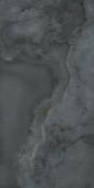 SG566402R Джардини серый темный обрезной лаппатированный 60*119.5 керамический гранит