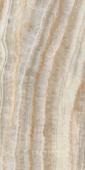 SG567202R Ониче зеленый светлый лаппатированный 60*119.5 керамический гранит