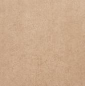 Фудзи коричневый обрезной 60*60