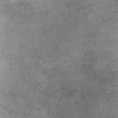 Викинг серый обрезной 60*60