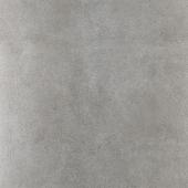 Викинг светло-серый обрезной 60*60