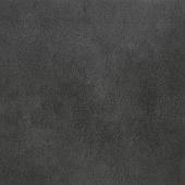 Дайсен черный обрезной 60*60