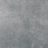 Королевская дорога серый обрезной 60*60