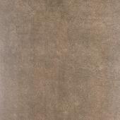 Королевская дорога коричневый обрезной 60*60
