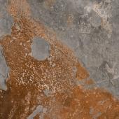Таурано коричневый обрезной 60*60