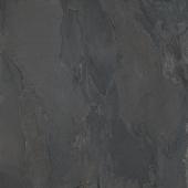 Таурано серый темный обрезной 60*60