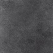 Викинг черный обрезной 60*60