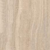 Риальто песочный обрезной 60*60